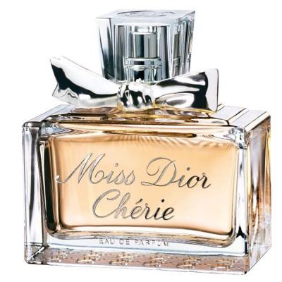 Τύπου Miss Dior Cherie - Christian Dior (χυμα αρωμα)