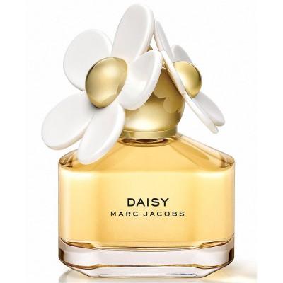 Τύπου Daisy - Marc Jacobs (χυμα αρωμα)