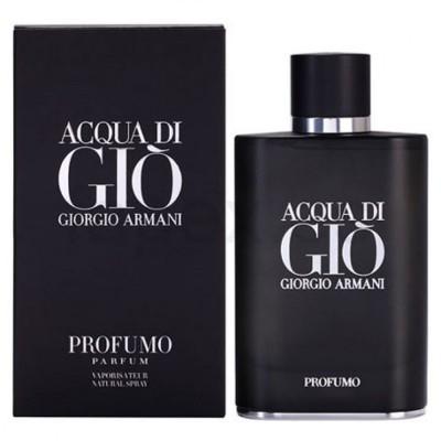 Τύπου Acqua di Gio Profumo - Giorgio Armani (χυμα αρωμα)