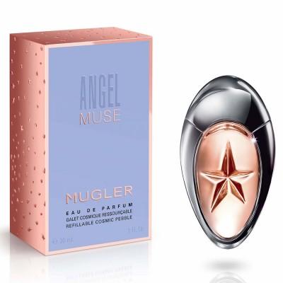 Τύπου Angel Muse - Thierry Mugler (χυμα αρωμα)