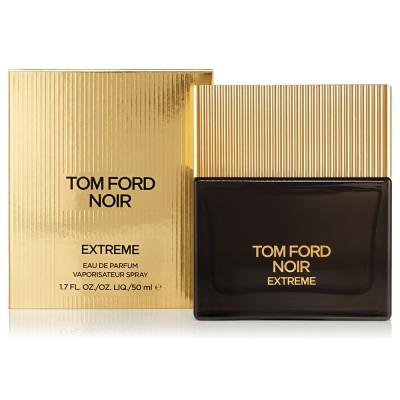 Τύπου Noir Extreme for men - Tom Ford (χυμα αρωμα)