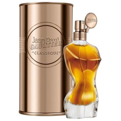 Τύπου Classique Essence de Parfum - Jean Paul Gaultier (χυμα αρωμα)