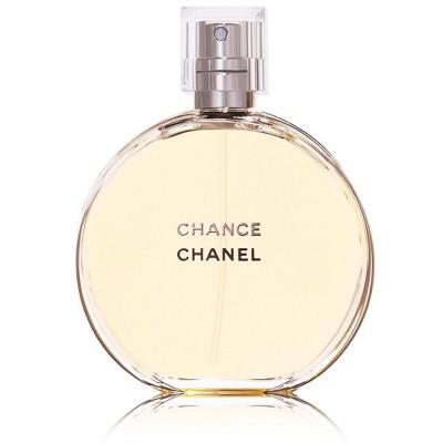Τύπου Chance - Chanel (χυμα αρωμα)