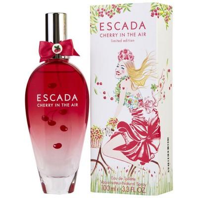 Τύπου Cherry in the Air - Escada (χυμα αρωμα)