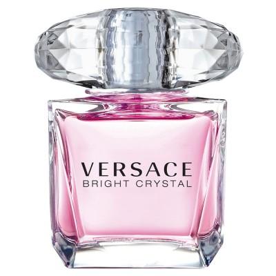 Τύπου Bright Crystal - Versace (χυμα αρωμα)