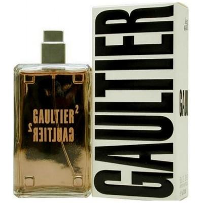 Τύπου Gaultier 2 - Jean Paul Gaultier (χυμα αρωμα)