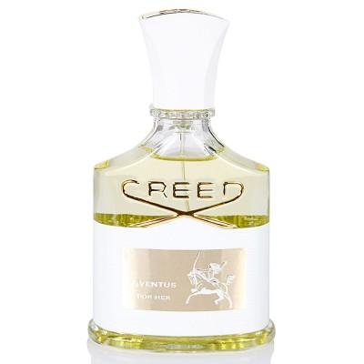 Τύπου Aventus for Her από Creed (χυμα αρωμα)