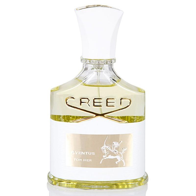 Τύπου Aventus for Her - Creed (χυμα αρωμα)