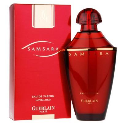 Τύπου Samsara Eau de Parfum - Guerlain (χυμα αρωμα)