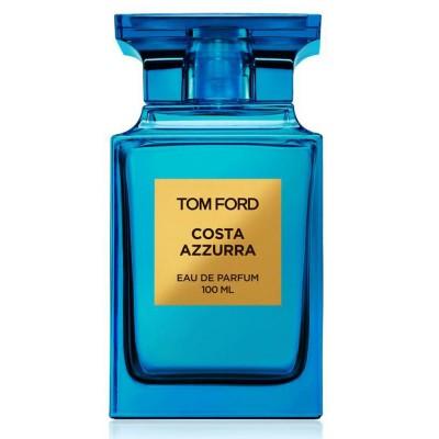 Τύπου Costa Azzurra (Unisex) - Tom Ford (χυμα αρωμα)