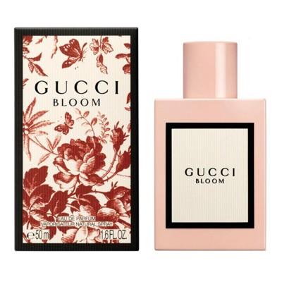 Τύπου Gucci Bloom - Gucci (χυμα αρωμα)