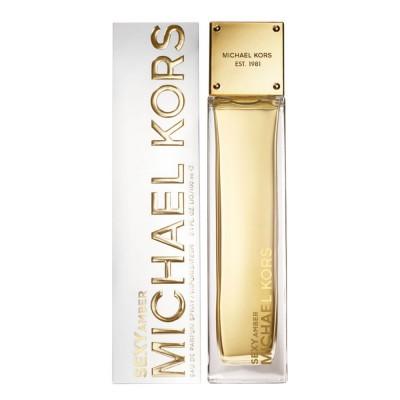 Τύπου Sexy Amber - Michael Kors (χυμα αρωμα)