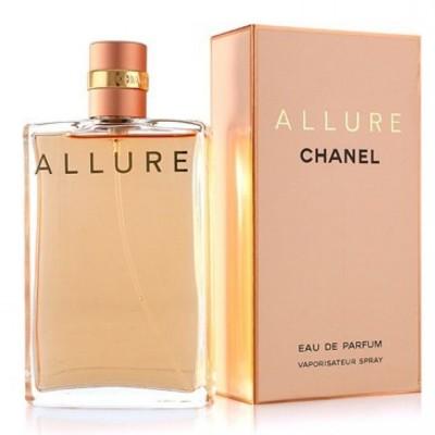 Τύπου Allure από Chanel (χυμα αρωμα)