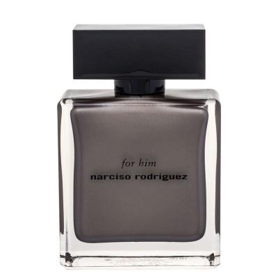 Τύπου Narciso Rodriguez for Him - Narciso Rodriguez (χυμα αρωμα)
