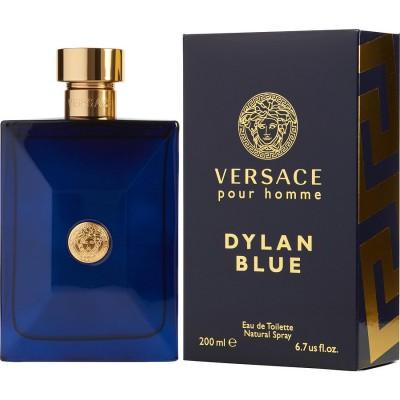 Τύπου Dylan Blue Pour Homme - Versace (χυμα αρωμα)