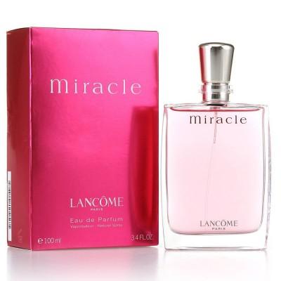 Τύπου Miracle - Lancome (χυμα αρωμα)