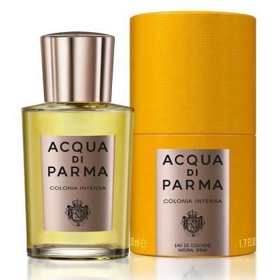 Τύπου Colonia Intensa - Acqua di Parma (χυμα αρωμα)