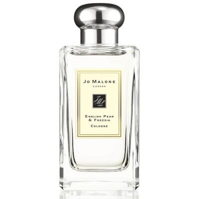 Τύπου English Pear & Freesia - Jo Malone (χυμα αρωμα)