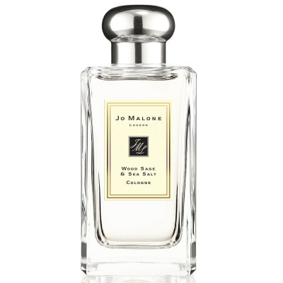 Τύπου Wood Sage & Sea Salt (Unisex) - Jo Malone (χυμα αρωμα)