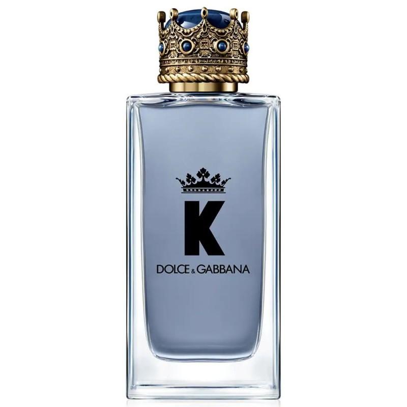 Τύπου K - Dolce & Gabbana (χυμα αρωμα)