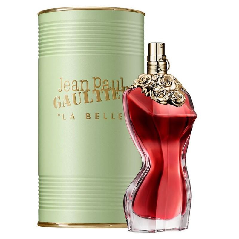 Τύπου La Belle - Jean Paul Gaultier (χυμα αρωμα)