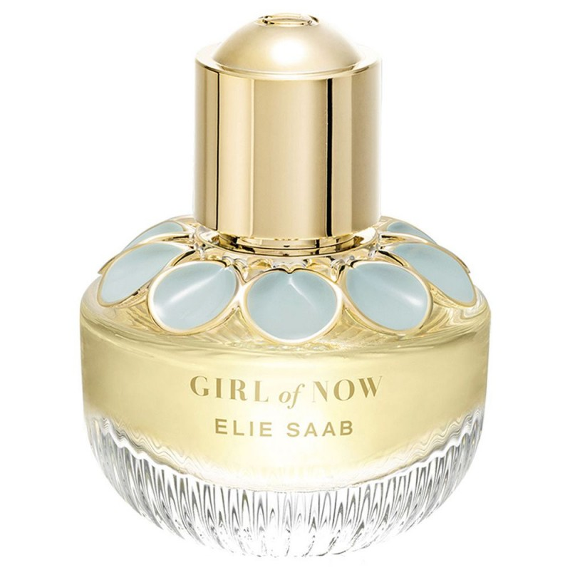 Τύπου Girl of Now - Elie Saab (χυμα αρωμα)