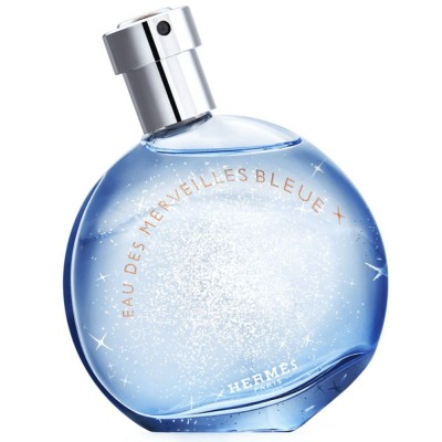 Τύπου Eau des Merveilles Bleue - Hermes (χυμα αρωμα)