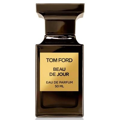 Τύπου Beau de Jour -Tom Ford (χυμα αρωμα)