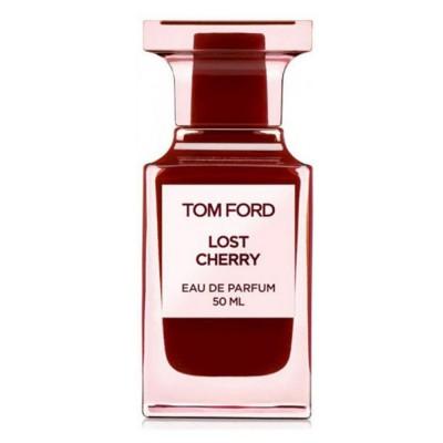 Τύπου Lost Cherry (Unisex) - Tom Ford (χυμα αρωμα)