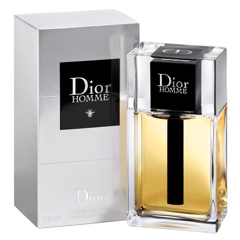 Τύπου Dior Homme 2020 - Christian Dior (χυμα αρωμα)