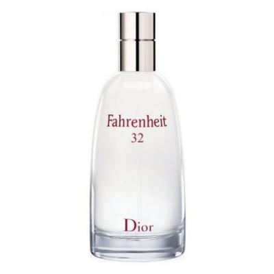 Τύπου Fahrenheit 32 - Christian Dior (χυμα αρωμα)