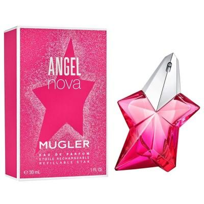 Τύπου Angel Nova - Thierry Mugler (χυμα αρωμα)