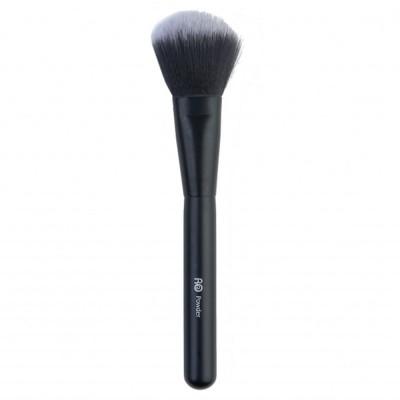 Ro Ro Powder Brush - Πινέλο για Πούδρα