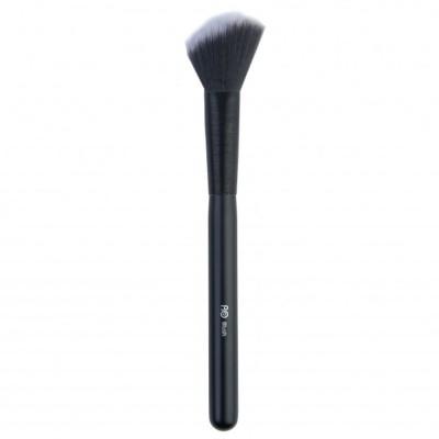 Ro Ro Angled Blush Brush - Πινέλο για Ρουζ με Κλίση