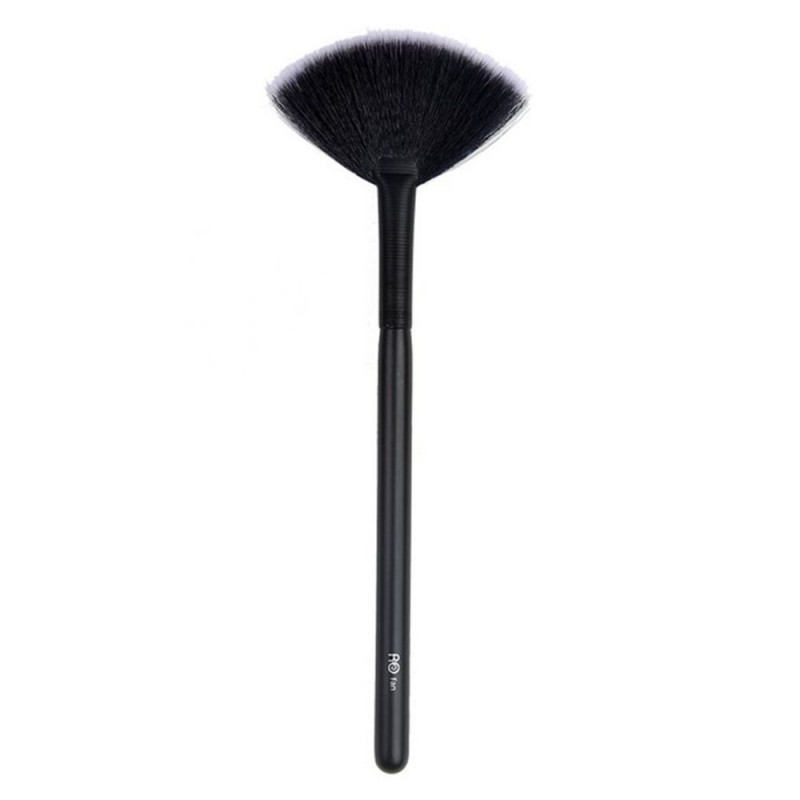 Ro Ro Fan Brush - Πινέλο για Highlighter
