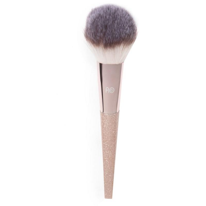 Ro Ro Glamorous Powder Brush - Πινέλο για Πούδρα