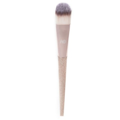 Ro Ro Glamorous Foundation Brush - Πινέλο για Υγρό Make Up