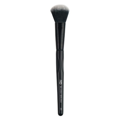 Ro Ro Blush Brush - Πινέλο για Ρουζ