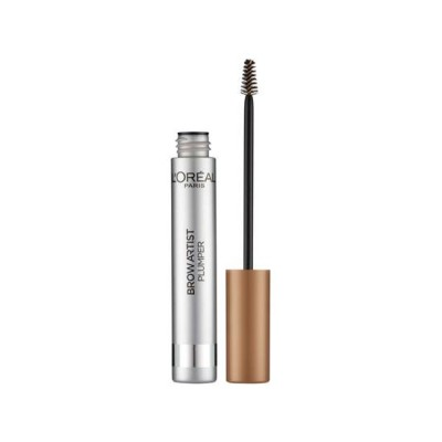 L'Oreal Brow Artist Plumper 7ml (Light/Medium)