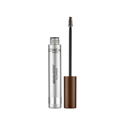 L'Oreal Brow Artist Plumper 7ml (Medium/Dark)