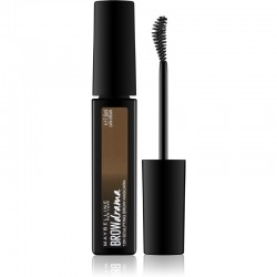Maybelline Gel Brow Mascara 7,6ml (Dark Brown)