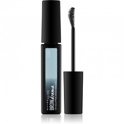 Maybelline Gel Brow Mascara 7,6ml (Trasparent)