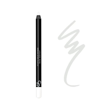 Golden Rose Dream Eyes Pencil – #405