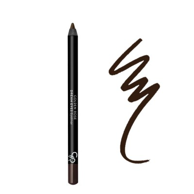 Golden Rose Dream Eyes Pencil – #406