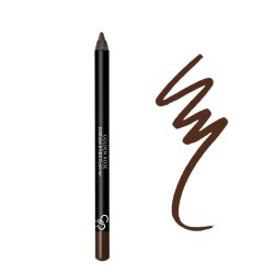 Golden Rose Dream Eyes Pencil – #407