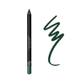 Golden Rose Dream Eyes Pencil – #413