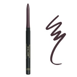Golden Rose Waterproof Mechanical Eyeliner (Retractable) – #02