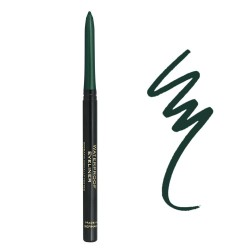 Golden Rose Waterproof Mechanical Eyeliner (Retractable) – #04