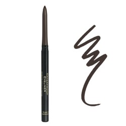 Golden Rose Waterproof Mechanical Eyeliner (Retractable) – #05