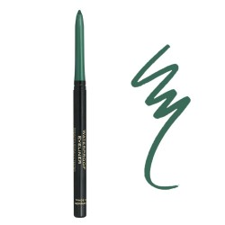 Golden Rose Waterproof Mechanical Eyeliner (Retractable) – #08